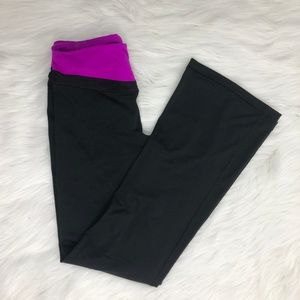 Victoria Secret Made Sexy Athletic Yoga Gym Pants